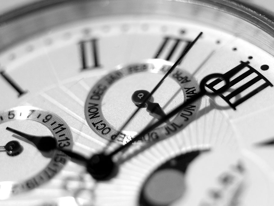Zmiana godzin urzędowania wdniach 03.07.2020-06.07.2020