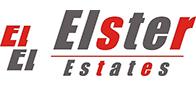 Elster Estates