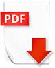 PDF - ikona